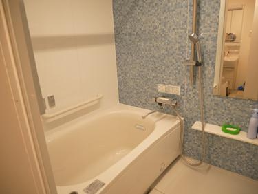 変形浴室もお任せ★ご希望のリフォームが叶うようご提案します