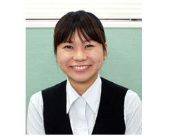 nakayama2502.jpg